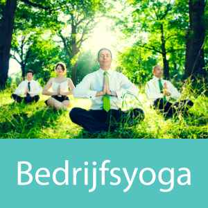 Yoga-Essence-Bedrijfsyoga