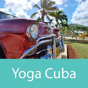 Yoga-Essence-Yoga-Cuba