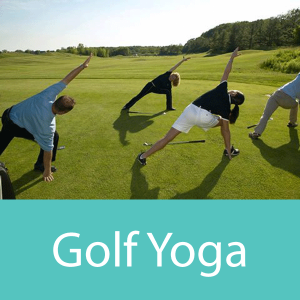 Yoga-Essence-Golf-Yoga