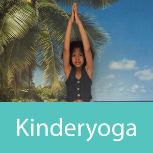 Yoga-Essence-Kinderyoga