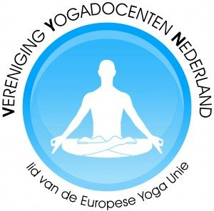 Yoga Essence VYN