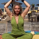 cuba-havana-yoga-retreat-esther