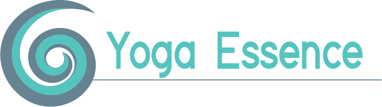 Yoga-Essence