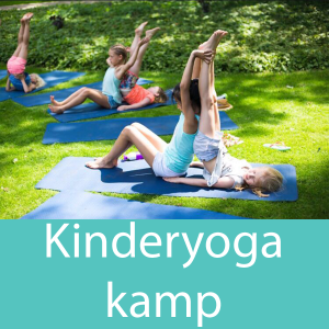 button-Kinderyoga-kamp